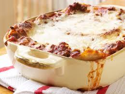 Easy Main Dish - tastiest main dish casseroles myrecipes