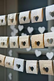 Wedding Backdrop Book Best 25 Wedding Decoration Ideas On Pinterest Garden Wedding