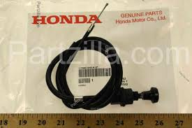 17950 hn0 a12 cable choke 7 31