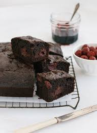 372 best for the love of chocolate cake images on pinterest