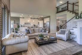 new home for sale 2421 adriel cove leander tx 78641