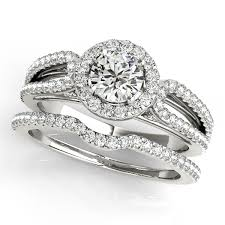bridal ring sets canada engagement ring at omori diamonds winnipeg canada diamonds