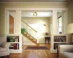 kitchen divider ideas divider for living room living room and kitchen divider ideas