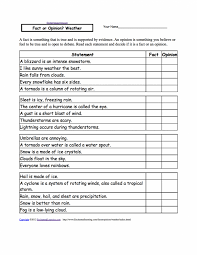 Map Worksheets Multiple Choice Comprehension Worksheets Free Plus Questions