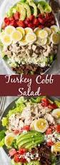 Chicken Main Dish - 4392 best chicken u0026 turkey main dish recipes images on pinterest