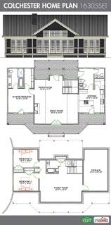 great room cabin floor plans house plan ideas house plan ideas