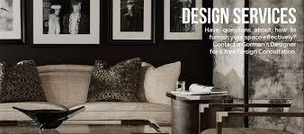 ray lighting center troy mi gorman s home furnishings interior design quality furniture