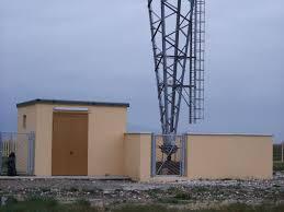 tralicci per radioamatori secondo canale schemi elettronici onde medie cb banda
