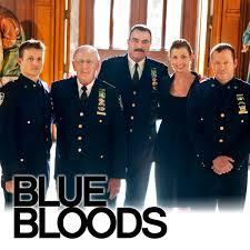 blue bloods season 2 episode 8 thanksgiving tv guide