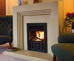 deco cast stone fireplace haddonstone esi interior design