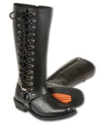 brown motorcycle riding boots motorcycle boots bikerswearonline