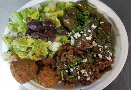 cuisine vancouver hummus hummus middle eastern cuisine vancouver reviews and deals