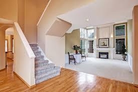 Real Wood Laminate Flooring Uk Laminate Flooring Bolton Carpet Warehouse