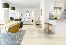 floor and decor orlando florida floor and decor pembroke pines florida carpet review