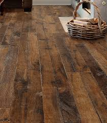 Laminate Flooring Surrey Kahrs Unico Wood Floors Pinterest Engineered Wood Wood