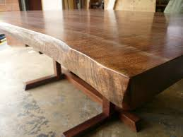 reclaimed wood farmhouse table 57 most first rate wood farm table rustic and chairs reclaimed