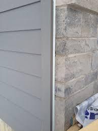 719 best interior home design images on pinterest bricks home
