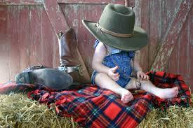 western baby bedding western baby clothes western nursery decor