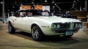 1967 Firebird Interior Best Classic Muscle Cars Modern Pontiac Firebird Muscle Cars Hq