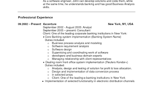 resume awesome collection of cover letter venture capital firm