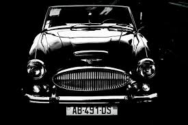 old aston martin free images black and white old car classic car motor vehicle