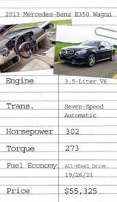 mercedes information ask autoguide no 15 nissan pathfinder vs ford flex vs