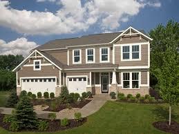 legacy meadows in carmel in new homes u0026 floor plans by