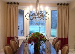 Custom Blinds And Drapery Michigan Custom Drapery And Blinds Shades Shutters Custom Bedding