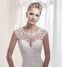 robe de mariã e amiens robes de mariée a l infini mariage costumes tenues de cortège