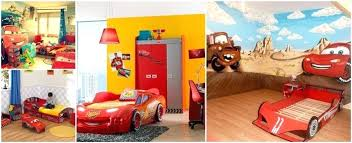 deco chambre garcon heros decoration chambre garcon theme cars visuel 1 decoration chambre