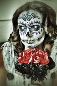 day of the dead makeup for halloween 457 best sugar skulls images on pinterest sugar skulls candy