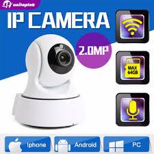 online get cheap smart vision camera aliexpress com alibaba group