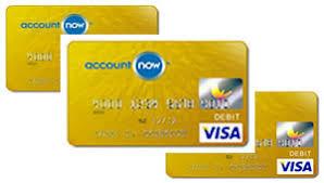 metabank prepaid cards media inquiries page 2