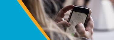 allianz siege social telephone quel est le numéro de téléphone d allianz