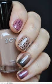 4144 best nail art images on pinterest angels nails and nail art