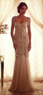 great gatsby inspired prom dresses inspiring great gatsby inspired prom dresses 82 on used wedding