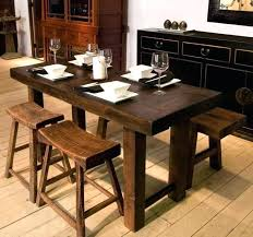 tall skinny dining table slim dining table long thin dining table medium size of kitchen