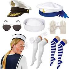 best 25 sailor fancy dress ideas on pinterest fashion
