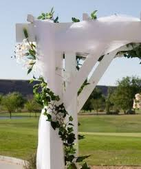 Pergola Wedding Decorations by 15 Best арка Images On Pinterest Marriage Wedding Decorations