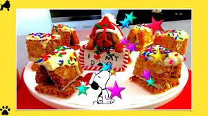 snoopy dog house christmas christmas peanuts mini snoopy dog house gingerbread house
