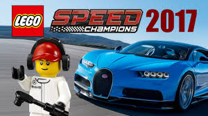 speed chions 2017 speed chions 2017 sets list youtube