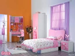 boy toddler bedroom ideas u2013 siatista info