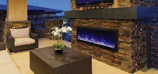 50 Electric Fireplace by Napoleon Allure 60 Electric Wall Mount Hearth Products Great