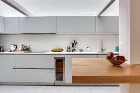 la cuisine artisanale la cuisine sur mesure made in italy haut de gamme par chiara