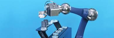 ims information management system u003e factory automation u003e cement