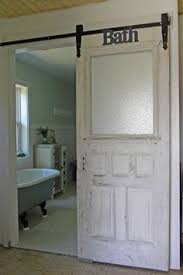 Interior Roll Up Closet Doors by Use Old Shutters As Beautiful Rolling Closet Doors So Smart And