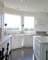 kitchen cabinet outlet southington ct kitchen cabinet ideas