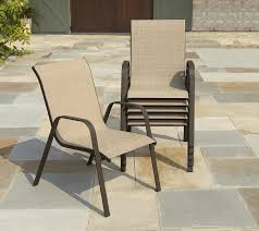 replacement slings for patio chairs home depot simple renate