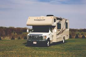 Cheapest Rent In United States by Rv Rentals Company U2013 Usa Campervan Hire Apollo Motorhome Holidays