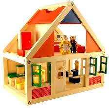 free barbie dollhouse furniture plans secret woodworking plans